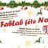 Le FABLAB fête Noël