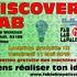 DiscoveryLab 11 Mai